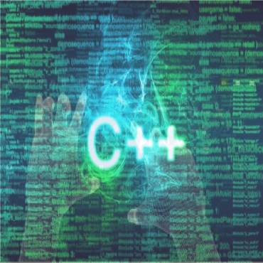 C++ Integrations